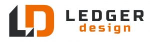 logo_ledger_design_couleur_1